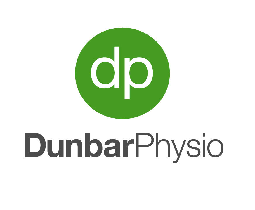 Dunbar Physio located at  205-3540 W. 41st Ave. Vancouver, BC V6N 3E6