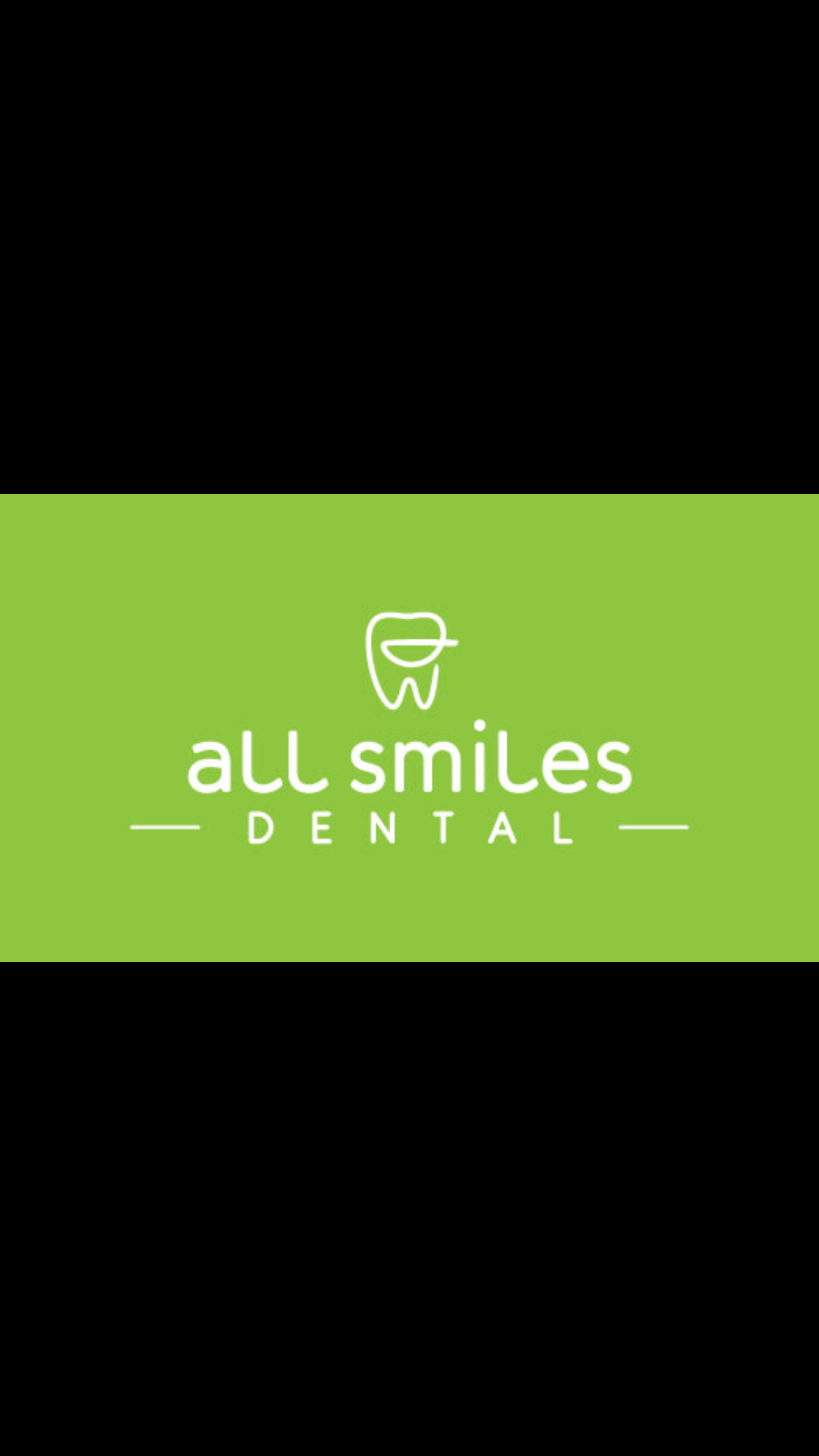 All Smiles Dental located at 5775 Victoria Drive, Vancouver, BC, V5P 3W5
