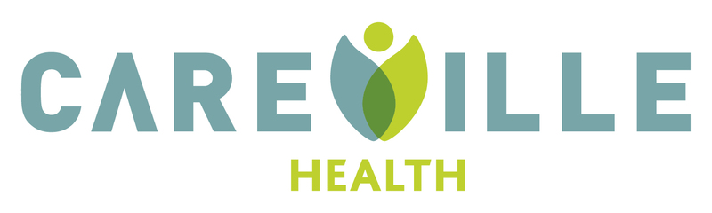 Carevillehealth logo final rgb %281%29 7698